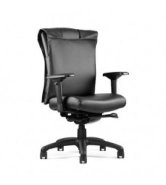 Neutral Posture Guardian® Chair